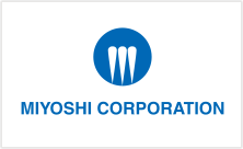 MIYOSHI CORPORATION